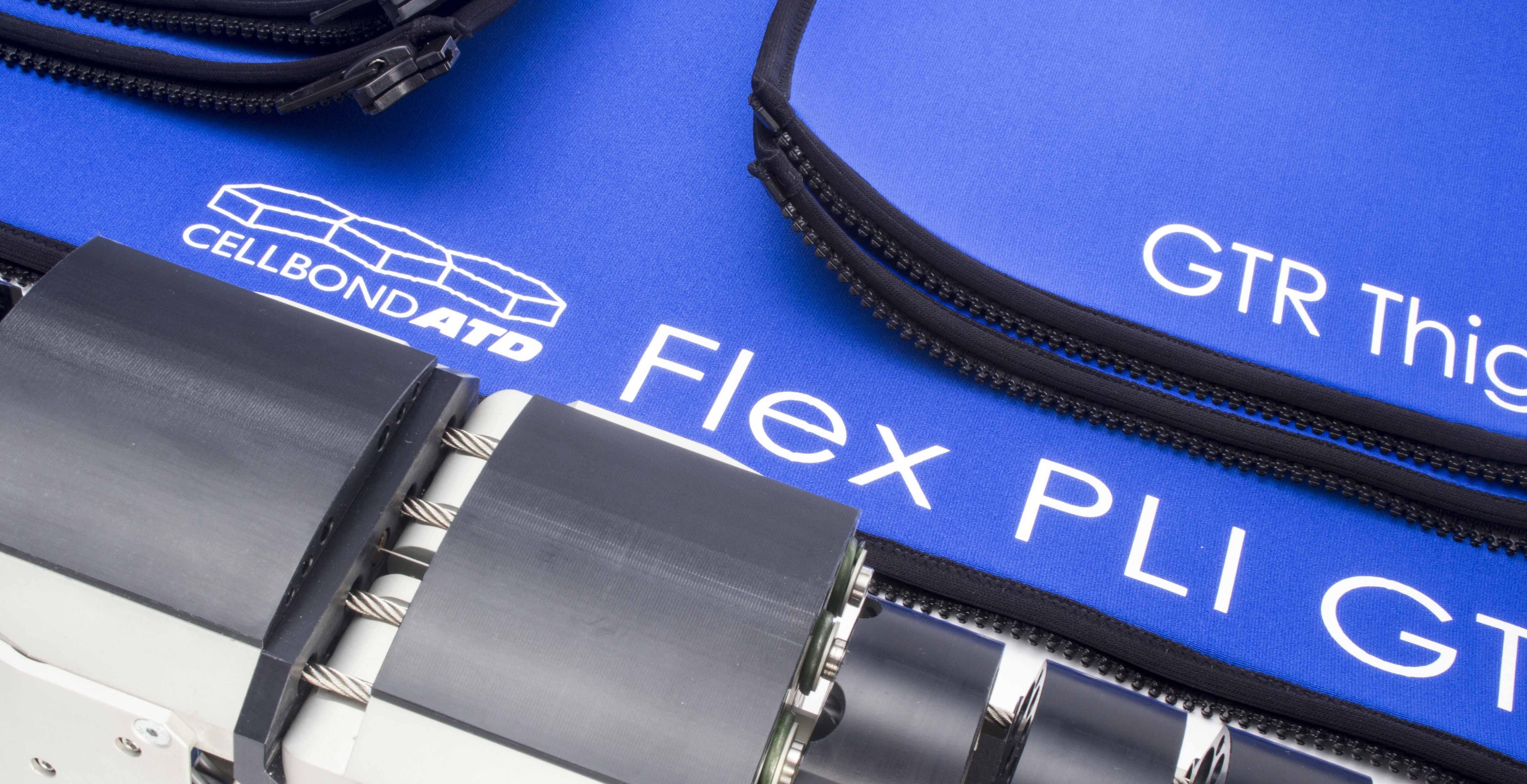 Flex-PLI