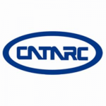 cellbond crash test barriers aluminium honeycomb core catarc China