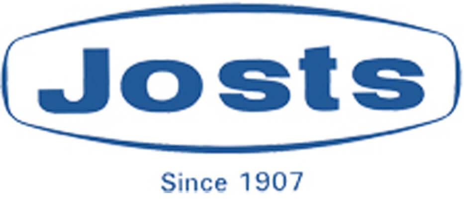 Cellbond agent India Josts International Ltd