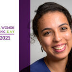 International Women In Engineering Day 2021, Cellbond Women Engineers Women in STEM